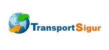 Firma Transport Bucuresti-Sector 6