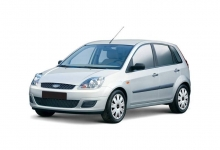 Centru Inchirieri Auto Rent a Car Targoviste Smiley Rent