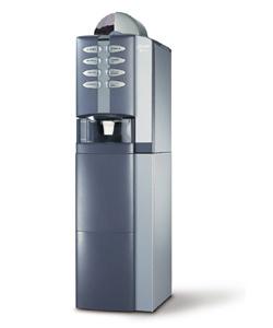 inchirieri automate cafea sector 4