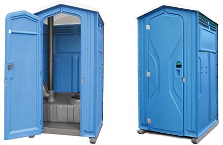 Inchirieri Toalete ecologice Galati