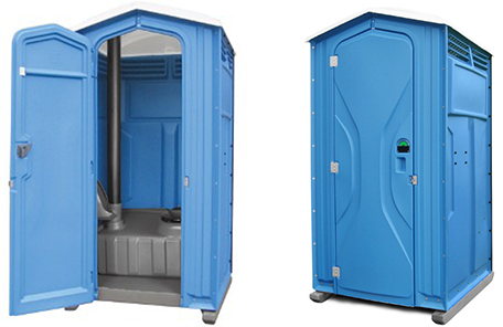 Inchirieri Toalete ecologice Sibiu